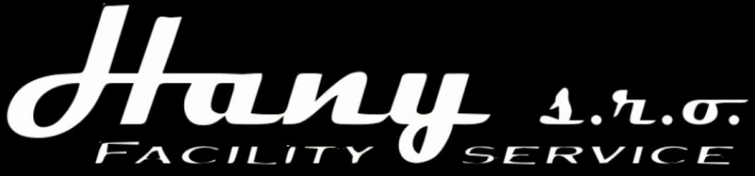 Hany s.r.o. Facility Service
